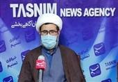 رئیس شورای وحدت استان مرکزی: آقایان هنوز دنبال بازی سیاسی هستند /سیاسیبازی و باندبازی اقتصاد کشور را به اینجا کشاند