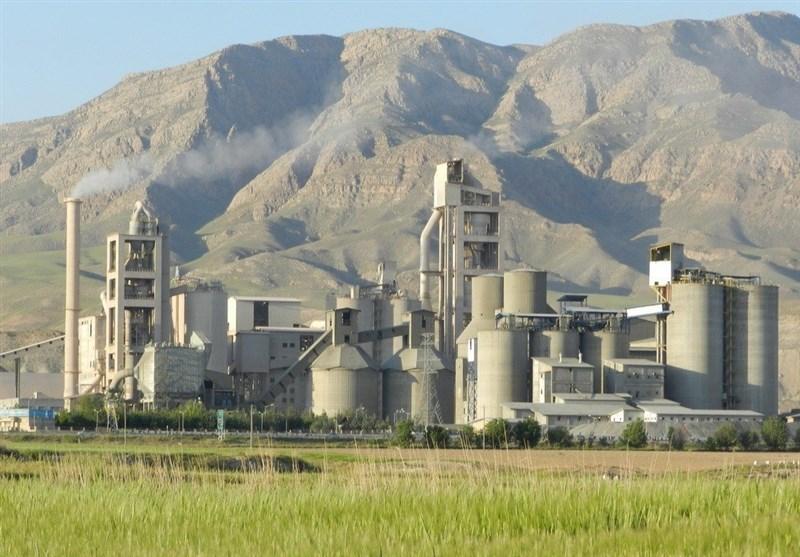 صنایع سیمانی در اولویت تامین برق قرار گرفتند