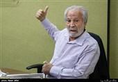 منطق شهید چمران در تحویل غنایم جنگی چریکها به ارتش + فیلم