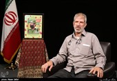 خاطرات شهدا|ماجرای کمک به فقرای اهل کتاب