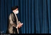 آیتالله رئیسی در مناطق محروم خوزستان حضور پیدا کرد
