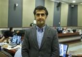 رئیس کنفدراسیون ورزشهای ناشنوایان آسیا و اقیانوسیه انتخاب شد