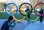 تعویق تصمیم درباره حضور تماشاگران در المپیک توکیو