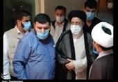 تکذیب یک شایعه در فضای مجازی/ بیانیه ستاد محسن رضایی علیه تجمع انتخاباتی آیتالله رئیسی صحت ندارد