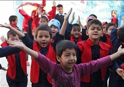 دستور رهبر انقلاب پیرامون تحصیل کودکان مهاجر در پیچ و خم موانع اداری