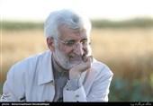 رئیس ستاد انتخاباتی جلیلی در استان کرمانشاه: جلیلی برنامه مدون و عملیاتی برای بهبود وضعیت معیشتی مردم دارد