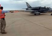 حمله به پایگاه آمریکایی «ویکتوریا» در نزدیکی فرودگاه بغداد با 3 پهپاد صورت گرفت