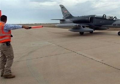 حمله به پایگاه آمریکایی «ویکتوریا» در نزدیکی فرودگاه بغداد با ۳ پهپاد صورت گرفت