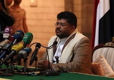 انصارالله: گزینه جنگ در یمن برای آمریکا در اولویت است