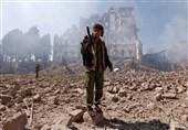 Yemen Refutes US Claim of Ending Support for Saudi War