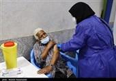 مراکز واکسیناسیون تجمیعی در یزد راه اندازی شد