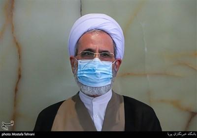مدیر حوزههای علمیه: نقشآفرینی علامه حسنزاده در عرصههای انقلاب اسلامی الهامبخش بود