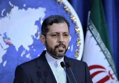 توضیحات سخنگوی وزارت خارجه درباره فرآیند اخذ رای در خارج از کشور