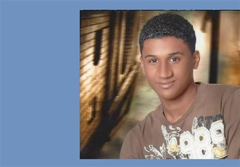 درخواست سازمانهای حقوق بشری برای لغو حکم اعدام نوجوان سعودی