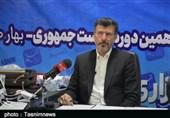 رئیس ستاد انتخاباتی رئیسی در لرستان: ویروس ناکارآمدی مسئولان معیشت مردم را به مخاطره انداخت