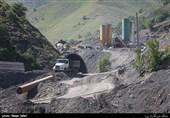 اختصاص درآمد 115 میلیارد تومانی عوارض آزادراه تهران-شمال به مناطق محروم