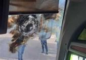 ارسال مدارک جدید از حمله به اتوبوس پرسپولیس در اصفهان/ ارتباط احتمالی 2 فرد به یک باشگاه لیگ برتری
