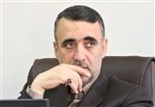 نامزد اصولگرای شورای شهر کاشان: در دورهای گذشته به شورای شهر جفا کردهاند