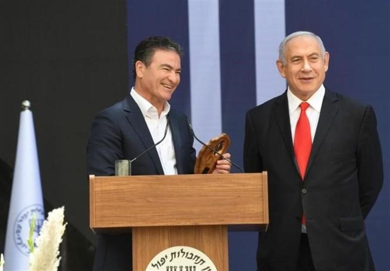 اذعان یک رسانه اسرائیلی: موساد درباره فعالیت ضد ایرانی بزرگنمایی کرده است