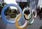 شمشیربازان از گزینه پرچمداری کاروان المپیک خارج شدند