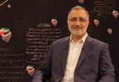 علیرضا زاکانی: اختیارات مالی، اداری و تصمیم گیری به شهرستانها منتقل میشود