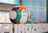یورو 2020| جام شانزدهم؛ ضیافتی به پهنای قاره سبز