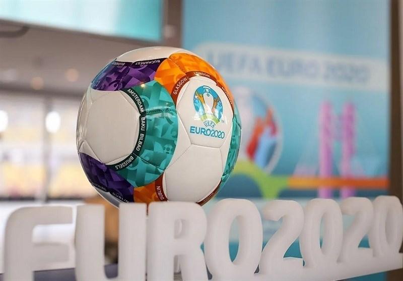 یورو 2020  جام شانزدهم؛ ضیافتی به پهنای قاره سبز