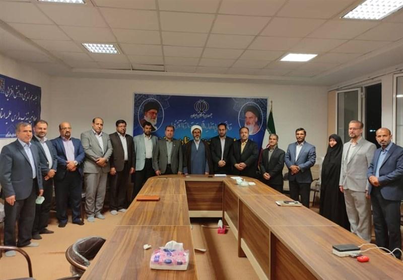 اسامی کاندیداهای مورد حمایت شورای وحدت برای انتخابات شورای شهر در اراک اعلام شد