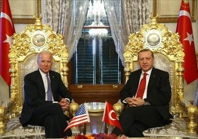 نگاهی به محورهای دیدار اردوغان و بایدن؛ زوایای آشکار و پنهان مذاکرات