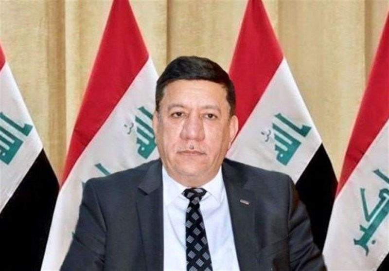 نماینده پارلمان عراق: ائتلاف شیعی نخست وزیر آتی عراق را تعیین میکند