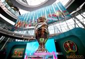 یورو 2020| تابلوی نتایج روز سوم؛ انتقامگیری «سهشیر» از کرواتها و شروع با شکوه اتریش و هلند+ جدول و برنامه بازیهای امروز