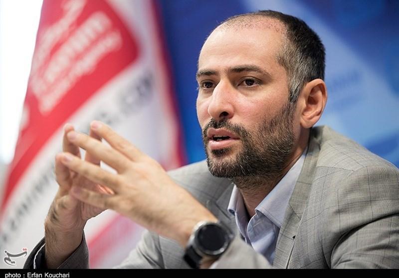 نمایندگان مجلس را بهجای دانشجویان نخبه در نفت جذب کردند/ راهکار دولت آیت الله رئیسی تقویت دانشگاه صنعت نفت است