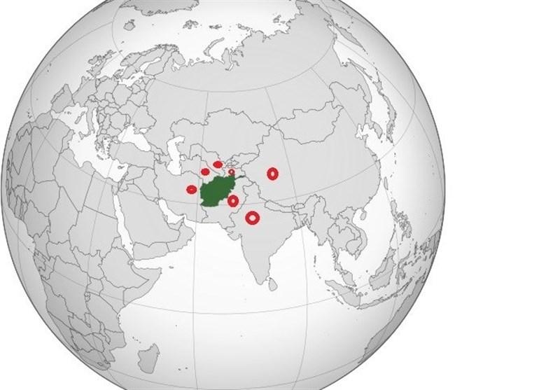 افغانستان،تركيه،نفوذ،مصطفي،كمال،ميلادي،روابط،پاكستان،نظامي،ر ...