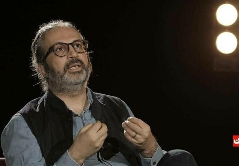 """تدوینگر «ابلق» و «شبی که ماه کامل شد» مهمان تلویزیون/ نگاه به """"صنایع دستی"""" از دریچه """"مستند"""""""