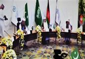 علمای افغانستان و پاکستان: کابل و طالبان از طریق مذاکره به راهحل برسند