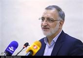 زاکانی: تهران نباید برای درآمدهای مالیاتی استانها تصمیم بگیرد / کمر مردم در این وضعیت شکسته شده است