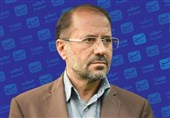 سخنگوی شورای منتخب شهر یزد: از 17 نفر برای انتخاب پست شهردار یزد برنامه میگیریم