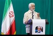 رئیس ستاد انتخاباتی جلیلی در کاشان منصوب شد