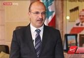 ارتشی از نیروهای داوطلب حزبالله به کمک وزارت بهداشت آمد/ مصاحبه اختصاصی با وزیر بهداشت لبنان