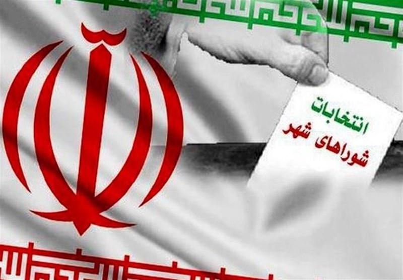 نامزد اصولگرای شورای شهر شیراز: دیدگاه سیاسی نباید در تصمیمات شورا دخیل باشد