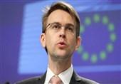 بیانیه اتحادیه اروپا درباره برگزاری دور تازه مذاکرات احیای برجام در وین