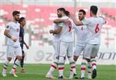 واریز بخش دوم پاداش پیروزی مقابل بحرین به حساب ملیپوشان/ پاداش اصلی بعد از صعود تیم ملی