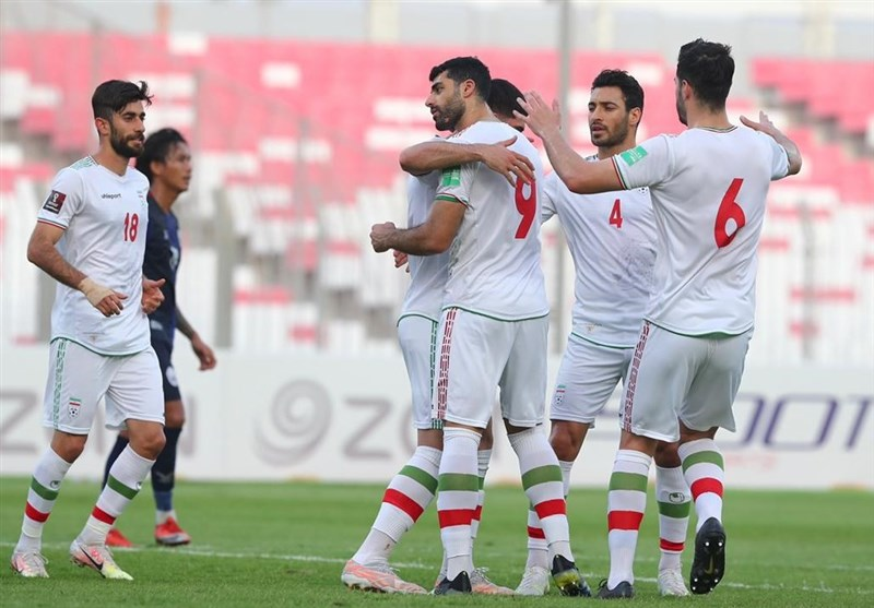 بررسی شرایط گروهها پس از پیروزی کره جنوبی مقابل لبنان/ ایران و عراق در چه شرایطی صعود میکنند؟ + جداول و برنامه بازیها