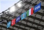 یورو 2020  ترکیب ترکیه و ایتالیا برای بازی افتتاحیه اعلام شد