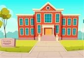 ویژگی های بهترین دبیرستان غیرانتفاعی دخترانه و پسرانه