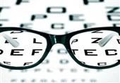 آنچه که باید در مورد متخصص چشم بدانیم