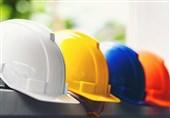 کلاه ایمنی چیست و چرا مهم ترین جز تجهیزات ایمنی است؟