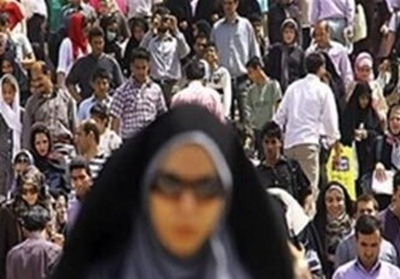 5 شاخص مهم برای معاونت زنان و خانواده دولت سیزدهم
