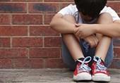افزایش 22 درصدی اقدام به خودکشی در میان جوانان آمریکایی در سال 2020