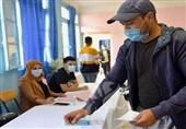 پایان انتخابات پارلمانی الجزایر در میان استقبال ضعیف رای دهندگان